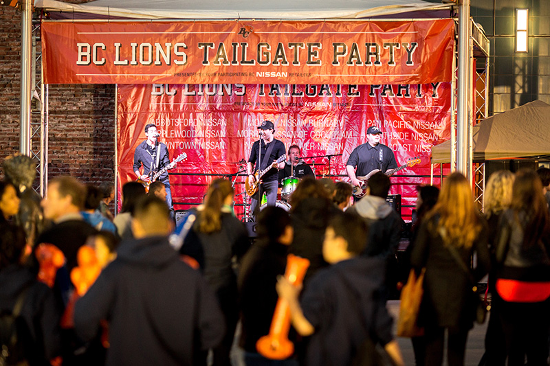 live_lions_crowd